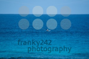Gone Fishing - franky242 photography