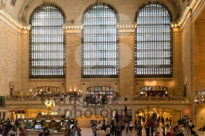 Grand-Central-Station-in-New-York1