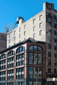 Great-New-York-Facades