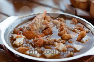 Greek Food - franky242 photography