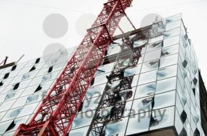 Hamburg-8211-Elbphilharmonie-construction-site