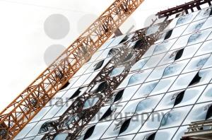 Hamburg-8211-Elbphilharmonie-construction-site1