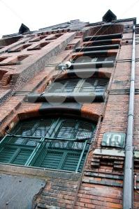 Hamburg-Speicherstadt2