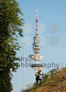 Hamburg-TV-tower1