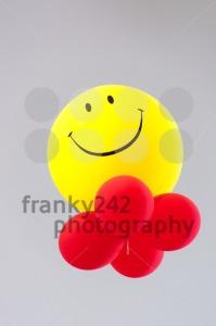 Happy-smiley-balloons
