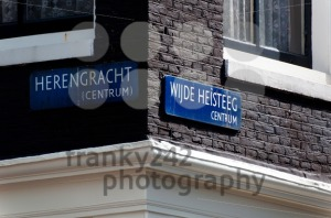 Herengracht-steet-Amsterdam-Netherlands1