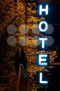 Hotel-Neon-Sign