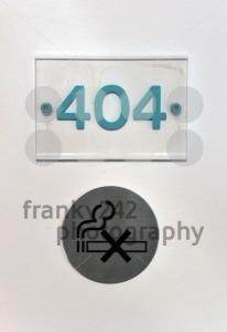 Hotel-room-number-404