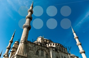 Istanbul-8211-Blue-Mosque1