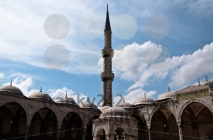 Istanbul-8211-Blue-Mosque2