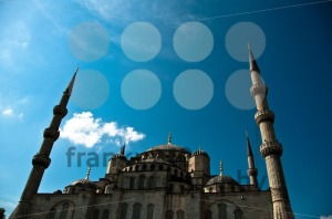 Istanbul-8211-Blue-Mosque3