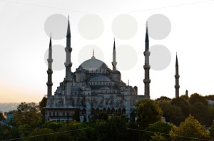 Istanbul-8211-Blue-Mosque4