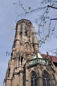 Johanneskirche-Stuttgart-Feuersee2