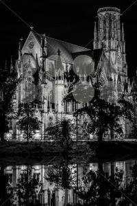 Johanneskirche-Stuttgart-Germany3