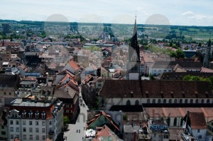 Konstanz-City-at-Lake-Constance
