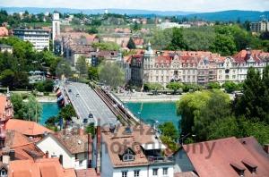 Konstanz-City-at-Lake-Constance1