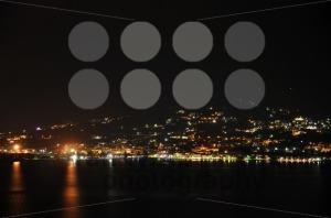 Lake-Como-at-night