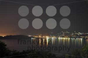 Lake-Como-at-night1