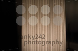 Lamp shade - franky242 photography