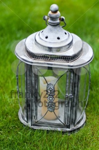 Lantern - franky242 photography