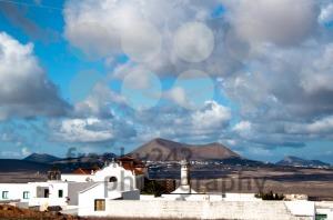Lanzarote Landscape - franky242 photography