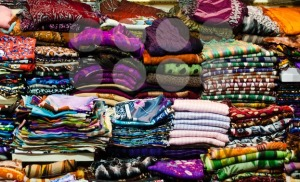 Large-collection-of-headscarves