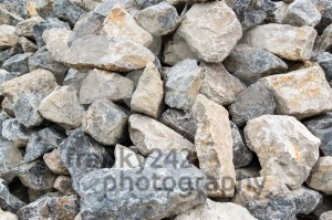 Large rocks background - franky242 photography