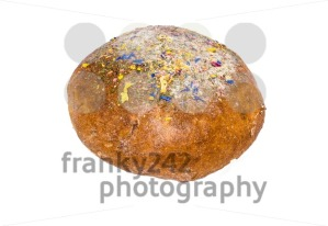 Loaf of bread - franky242 photography
