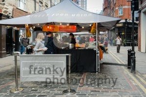 London Street Food - franky242 photography