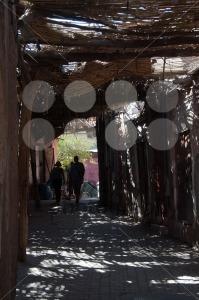 Marrakech Souk - franky242 photography