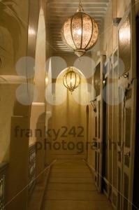 Marrakesh-Hotel-Hallway1