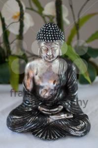 Meditation - franky242 photography