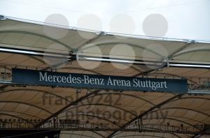 Mercedes-Benz-Arena-Stuttgart2