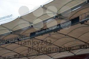 Mercedes-Benz-Arena-Stuttgart3