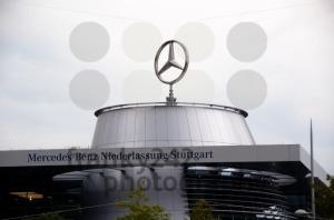 Mercedes-Benz-Dealership-Stuttgart-Germany
