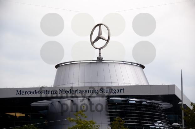 Mercedes benz dealership stuttgart germany franky242 for Buy mercedes benz in germany