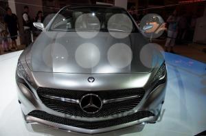 Mercedes-Concept-A-Class1