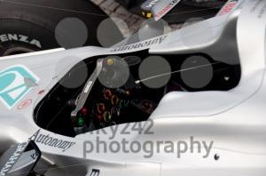 Mercedes-GP-Petronas-8211-F1-race-car1