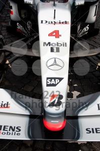 Mercedes-MCLaren-Formula-1-race-car2