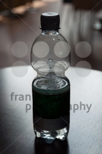 Mineral-Water-Bottle
