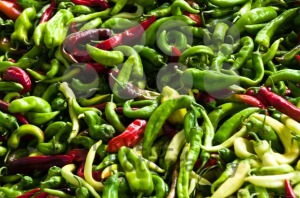 Mixed-Chili-Peppers