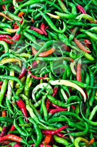 Mixed-Chili-Peppers1