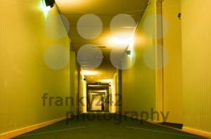 Modern-Hotel-Corridor