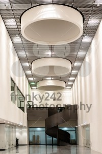Modern architecture - franky242 photography