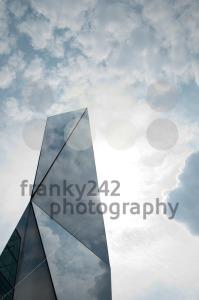 Modern-architecture1