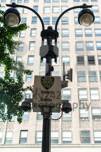 NYPD-security-camera