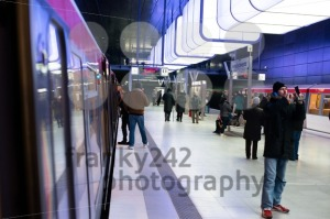 New-Hafencity-station-in-Hamburg1