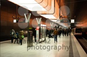 New-Hafencity-station-in-Hamburg2