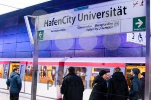 New-Hafencity-station-in-Hamburg3