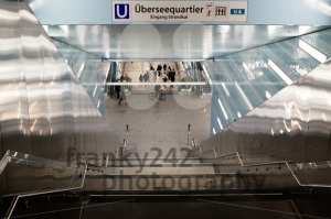 New-Hafencity-station-in-Hamburg4